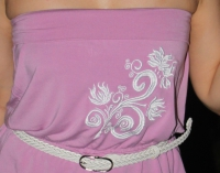 701838872_Image_Embroidery.jpg