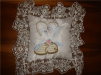 Image-Embroidery-166875882.jpg