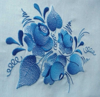 Image-Embroidery-185769900.jpg