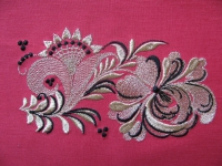 Image-Embroidery-191770156.jpg