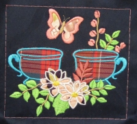Image-Embroidery-213118990.jpg