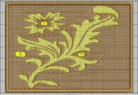 Image-Embroidery-222158611.jpg