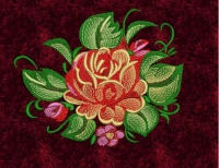 Image-Embroidery-250335353.jpg