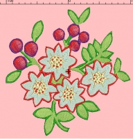 Image-Embroidery-292533656.jpg