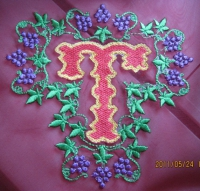 Image-Embroidery-294583745.jpg