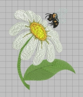Image-Embroidery-299959618.jpg