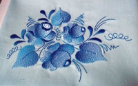 Image-Embroidery-301503340.jpg