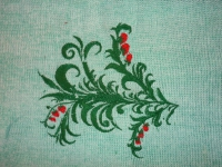 Image-Embroidery-322750135.jpg