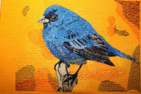 Image-Embroidery-350929594.jpg