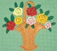 Image-Embroidery-355130314.jpg