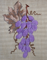 Image-Embroidery-363181901.jpg