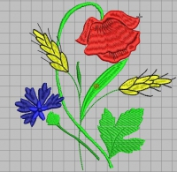 Image-Embroidery-383614622.jpg