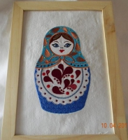 Image-Embroidery-394077159.jpg