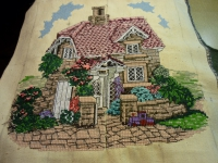 Image-Embroidery-402848475.jpg