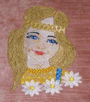 Image-Embroidery-408432533.jpg