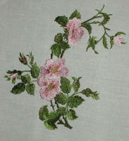 Image-Embroidery-411556557.jpg