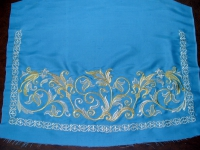 Image-Embroidery-414199026.jpg