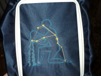 Image-Embroidery-420878318.jpg