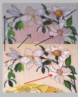 Image-Embroidery-425827766.jpg