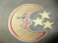 Image-Embroidery-463668747.jpg
