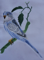 Image-Embroidery-483459691.jpg
