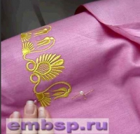 Image-Embroidery-491303751.jpg