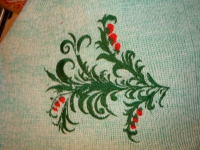 Image-Embroidery-493814406.jpg