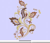 Image-Embroidery-509485043.jpg
