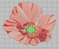 Image-Embroidery-517565991.jpg