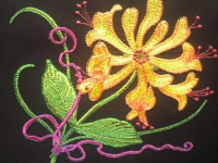 Image-Embroidery-519055404.jpg