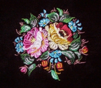 Image-Embroidery-547154496.jpg