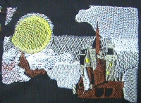 Image-Embroidery-582057566.jpg