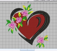 Image-Embroidery-591285837.jpg