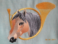 Image-Embroidery-594154087.jpg