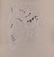 Image-Embroidery-612627287.jpg