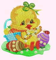 Image-Embroidery-634815194.jpg