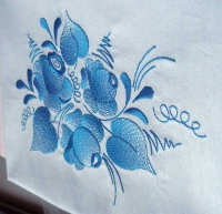Image-Embroidery-668756061.jpg
