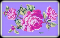 Image-Embroidery-693363225.jpg