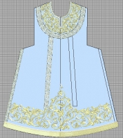 Image-Embroidery-699333339.jpg