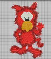 Image-Embroidery-709491192.jpg