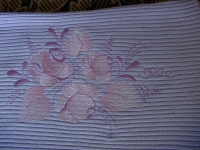 Image-Embroidery-717551232.jpg