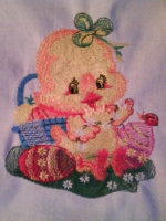 Image-Embroidery-719235600.jpg