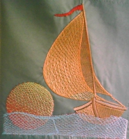 Image-Embroidery-749100118.jpg