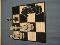 Image-Embroidery-752096693.jpg