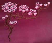 Image-Embroidery-776267088.jpg