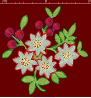 Image-Embroidery-798790309.jpg