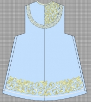 Image-Embroidery-798848143.jpg