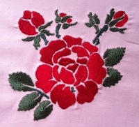 Image-Embroidery-808758873.jpg