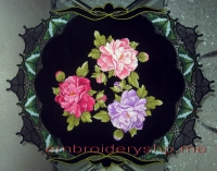 Image-Embroidery-816413532.jpg