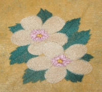 Image-Embroidery-821388814.jpg